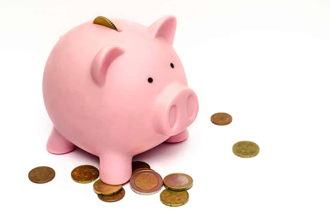 crowdfunding platformen